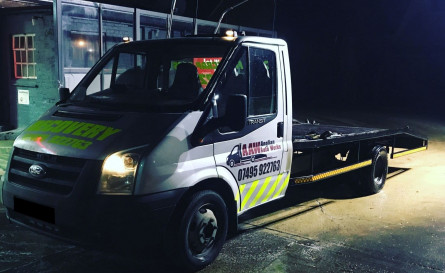 Car Transport, Vehicle Recovery, Breakdown Recovery - We buy Old Cars, MOT Failures, Accident Damaged Vehicles and more.